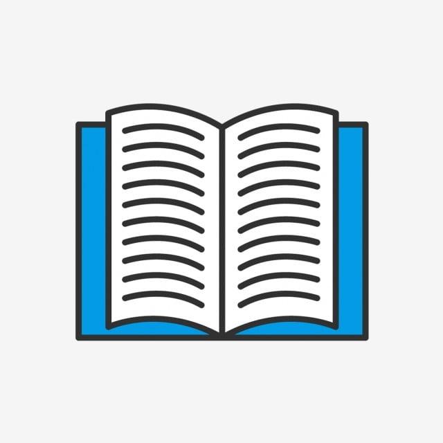 ikon buku vektor buku ikon buku buku png dan vektor dengan latar belakang transparan untuk unduh gratis ikon buku vektor buku ikon buku buku