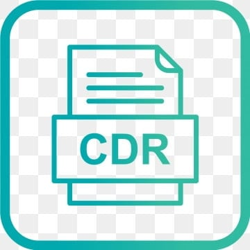 all free download vector graphics cdr file