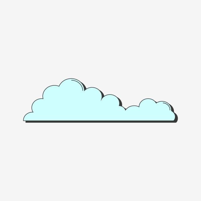 CSC-net Wan Wolke-ClipArt-Grafik-Vektor-ClipArt-Kostenlose Vector  Kostenloser Download
