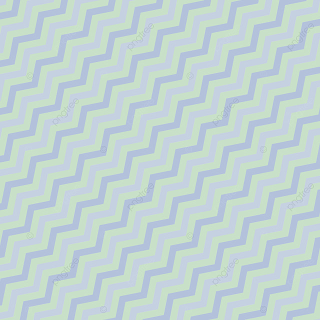 Chevron Blue Baby Background Pattern Invitation Png Image And