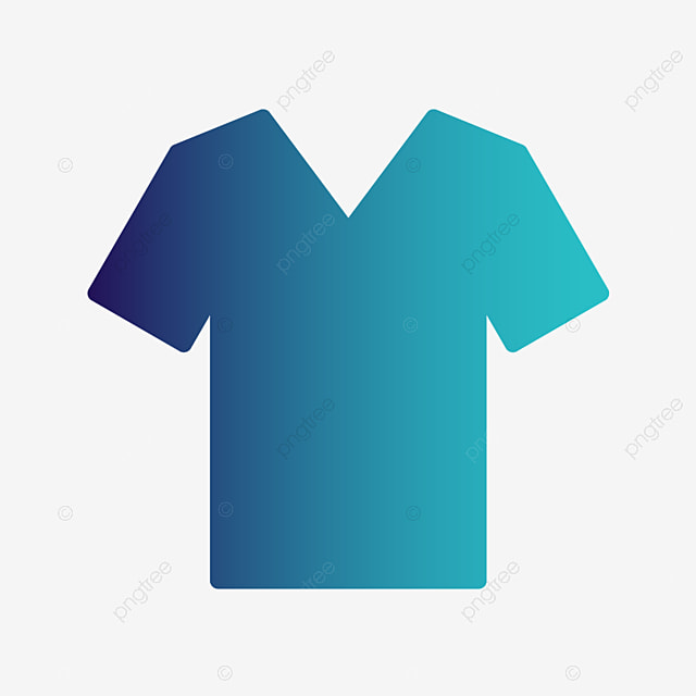 vector shirt icon clothes shirt t shirt icon png and vector with transparent background for free download t shirt icon png and vector