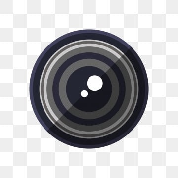 Camera Lens Png Vector Psd And Clipart With Transparent Background For Free Download Pngtree