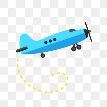Airplane Clipart Png Images 2200 Airplane Png Clip Art For Free