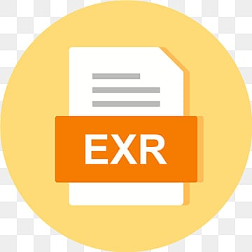 Exr Png Images Vector And Psd Files Free Download On Pngtree
