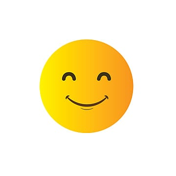a2e4bc852183 Yellow Smiley Face PNG Images | Vector and PSD Files | Free Download ...