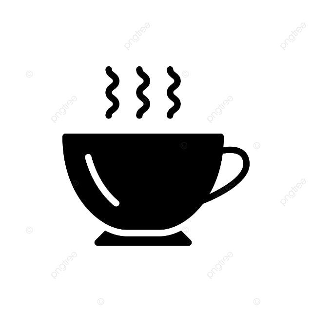 ilustrasi vektor ikon kopi gaya mesin terbang untuk tujuan apa pun ikon kopi ikon gaya dalam ikon png dan vektor dengan latar belakang transparan untuk unduh gratis ilustrasi vektor ikon kopi gaya mesin