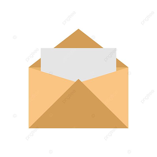 電子郵件圖標, 商業, 通信, 黑色 PNG圖片素材和矢量圖