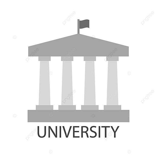 Kết quả hình ảnh cho university icon transparent background
