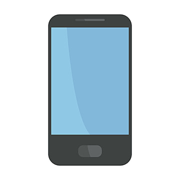 Smartphone Icon PNG Images | Vector and PSD Files | Free ...