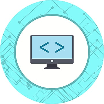 code optimization icon design, Code Optimization Icon, Code Icon, Coding Icon PNG and Vector