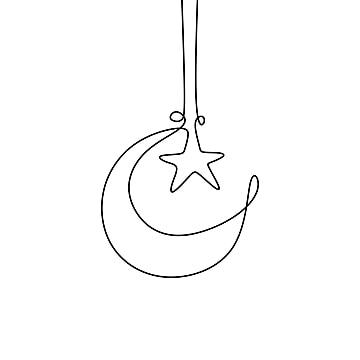 Dessin De Lune Png Vecteurs Psd Et Icones Pour Telechargement Gratuit Pngtree