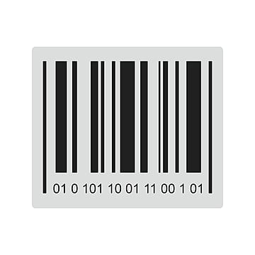 Barcode Png, Vector, PSD, and Clipart With Transparent