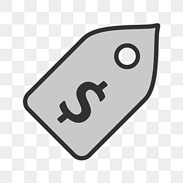 Price Tag PNG Images | Vector and PSD Files | Free ...