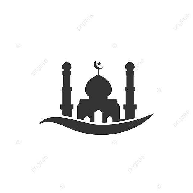 Mosque Logo Png