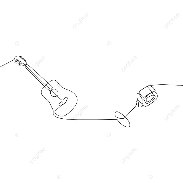 Wireless Microphone Clip Art - Tree - Mic Transparent PNG