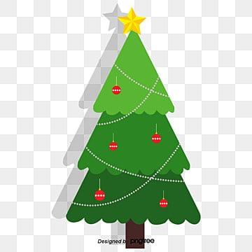 Gambar Menghias Pohon Natal Png Vektor Psd Dan Untuk Muat Turun Percuma Pngtree