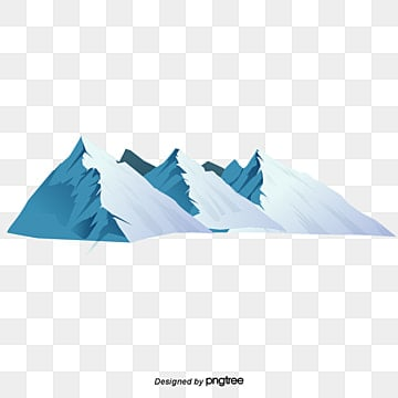 Cartoon Of A Iceberg Graphic Clip Art, Vector Images ... - ClipArt Best -  ClipArt Best