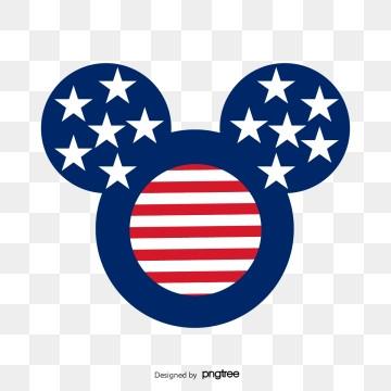 Mickey Mouse Imágenes Png Vectores Y Archivos Psd