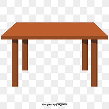 Table Png Images Vector And Psd Files Free Download On Pngtree Available in png and vector. table png images vector and psd files