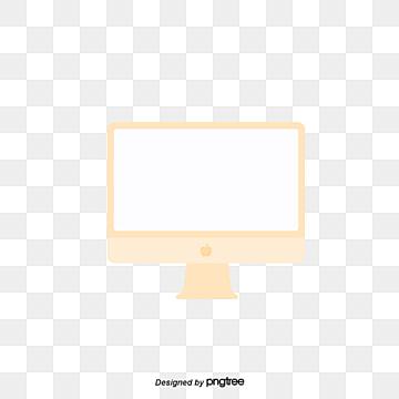Computadora De Escritorio Png Vectores Psd E Clipart Para