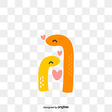 valentines day animal lover elemental snake, Animal, Cartoon, Lovely PNG and Vector