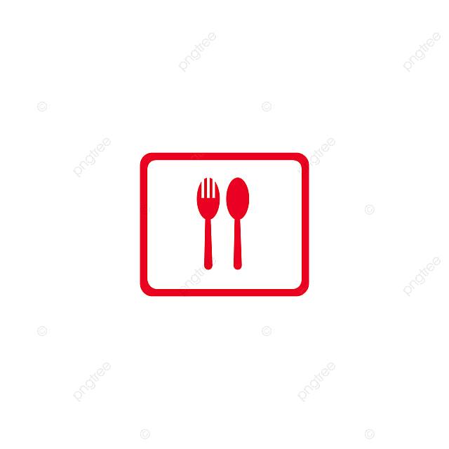 makanan dan minuman ikon bentuk logo vektor ilustrasi bar bir minuman png dan vektor untuk muat turun percuma pngtree