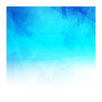 abstract background with low poly design, Background, Abstract, Polygonal PNG and Vector