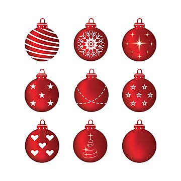 Png Christmas Ornament.Christmas Ornament Png Vector Psd And Clipart With