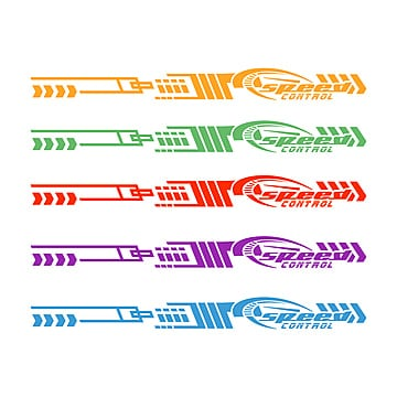 Vinyl Decal Png, Vector, PSD, and Clipart With Transparent