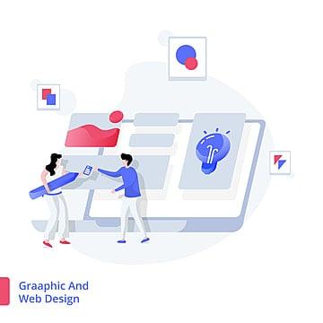 चित्रण  ग्राफिक और वेब डिजाइन, सार, विज्ञापन, एप्लिकेशन पीएनजी और वेक्टर