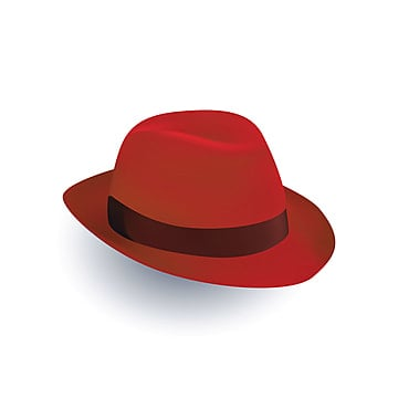 Fedora Png Vector Psd And Clipart With Transparent Background