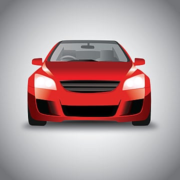 Car Front View Png Vector Psd And Clipart With Transparent