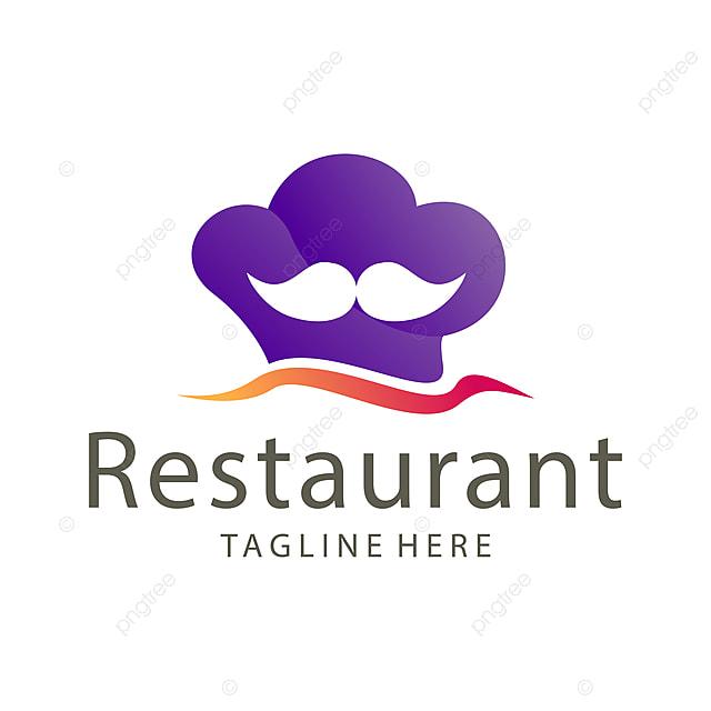 desain logo restoran makanan dan minuman yang elegan ikon makanan ikon logo ikon restoran png dan vektor dengan latar belakang transparan untuk unduh gratis pngtree