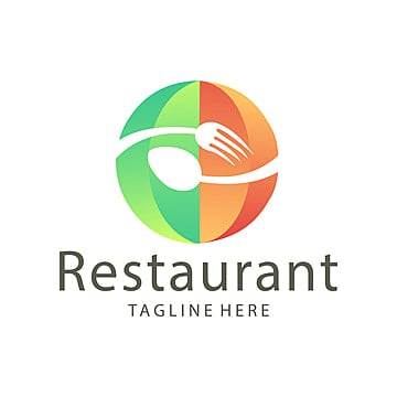 Restaurant Table Png Images Vector And Psd Files Free