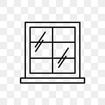 Windows Icons Png, Vector, PSD, and Clipart With Transparent
