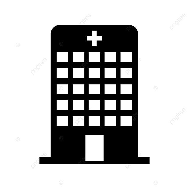ikon rumah sakit elemen salib penyelamatan png dan vektor dengan latar belakang transparan untuk unduh gratis https id pngtree com freepng hospital icon 4308828 html