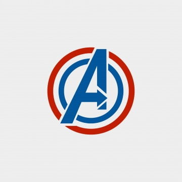 Avengers Png, Vector, PSD, and Clipart With Transparent