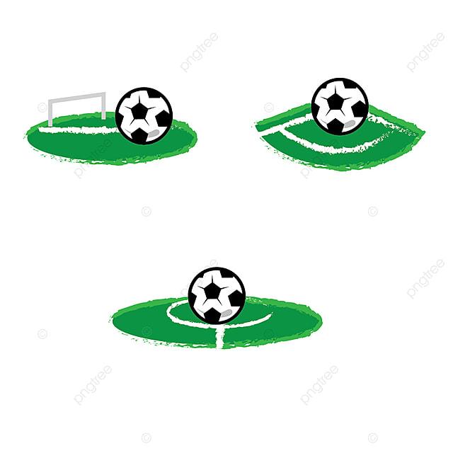 Hd Png شعار كرة قدم فارغ