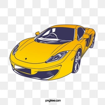 Cars PNG Images, Download 16,496 Cars PNG Resources with