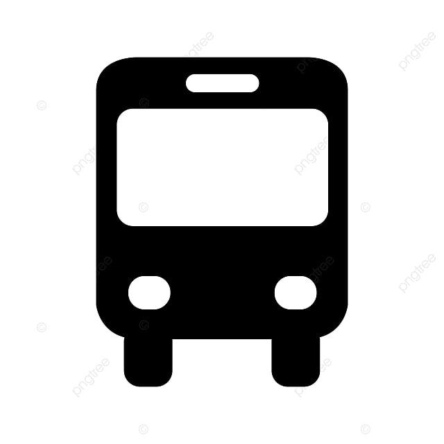 Icône De Bus, Auto, Contexte, Bus PNG et vecteur pour ...