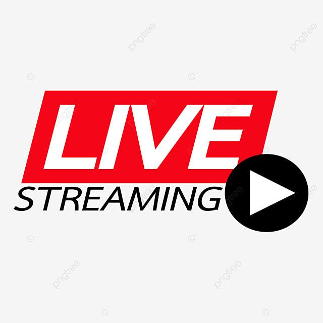 Em Online Live