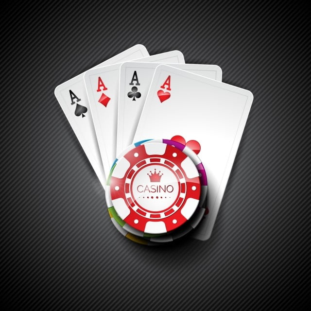 money gaming online casino