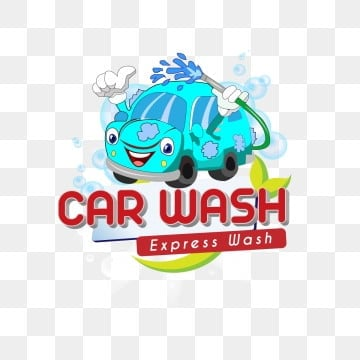 Car Wash Png Vector Psd And Clipart With Transparent Background