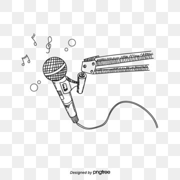 Music PNG Images, Download 18,904 Music PNG Resources with