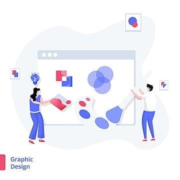 चित्रण ग्राफिक डिजाइन, सार, विज्ञापन, एप्लिकेशन पीएनजी और वेक्टर