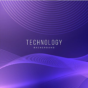technology background with lights effect, Background, Light, Effect PNG and Vector