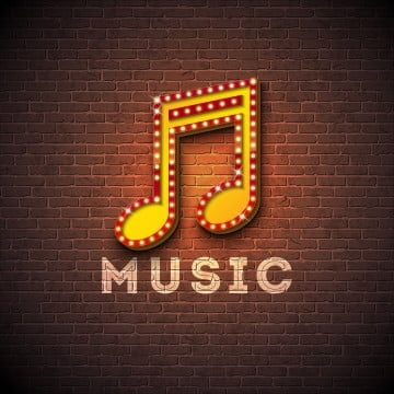 Music PNG Images, Download 18,615 PNG Resources with Transparent