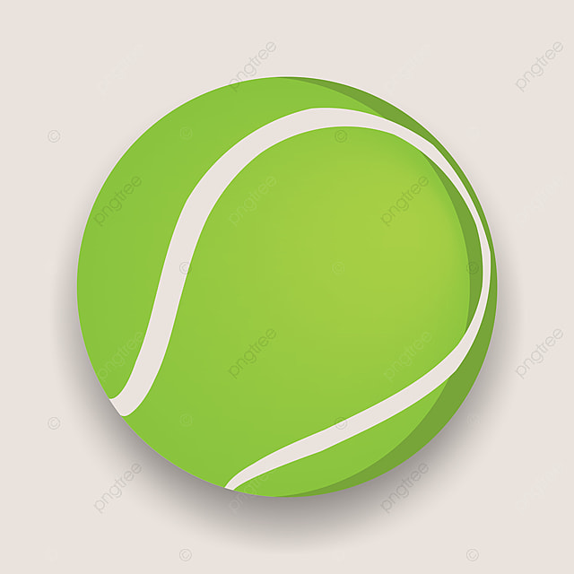 balle de tennis png  vecteurs  psd et ic u00f4nes pour