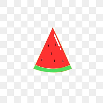 cartoon fruit fresh watermelon metal food emblem, Cartoon, Badge, Fruits PNG and Vector