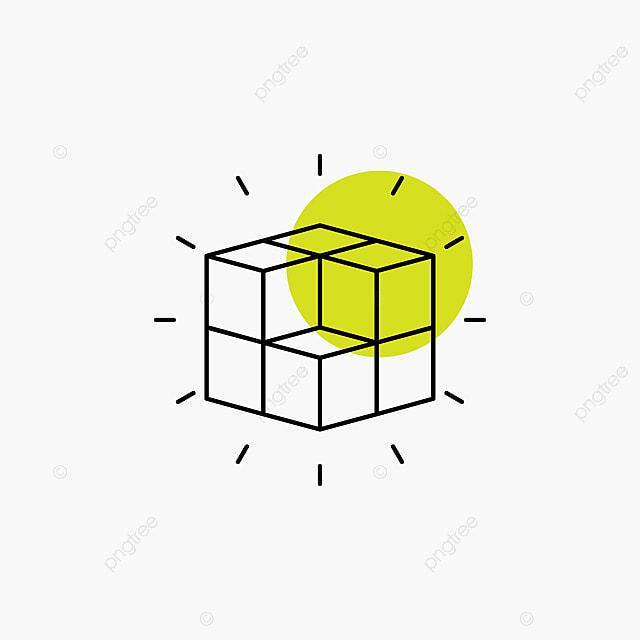 после кубик вставить картинку лечить псориаз